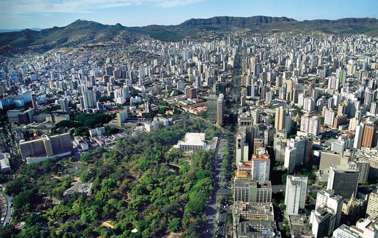 As principais economias de Belo Horizonte